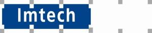Imtech-logo-S1543x343
