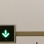 Verlichting en Signalering langs snelwegen