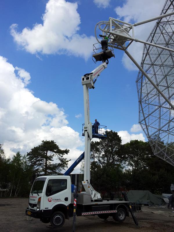 telescoop-dwingeloo